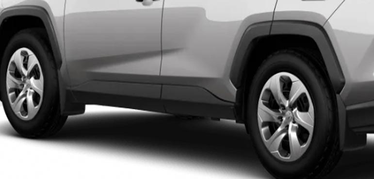 Vehicle wheels image